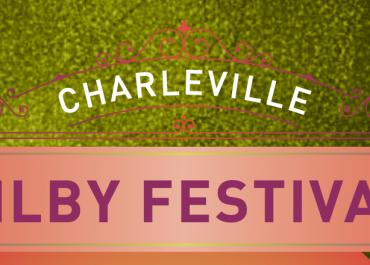 Charleville Bilby Festival 2020