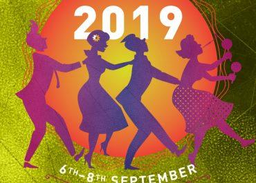 Charleville Bilby Festival 2019